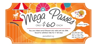 mega-passes_july-15-to-july-30