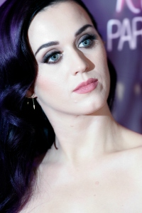 Katy_Perry_-