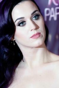 Katy_Perry_-