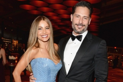 sofia-vergara-joe-manganiello-zoom
