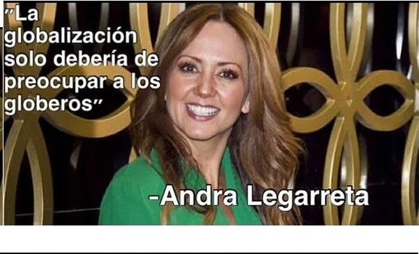 legarreta2 meme