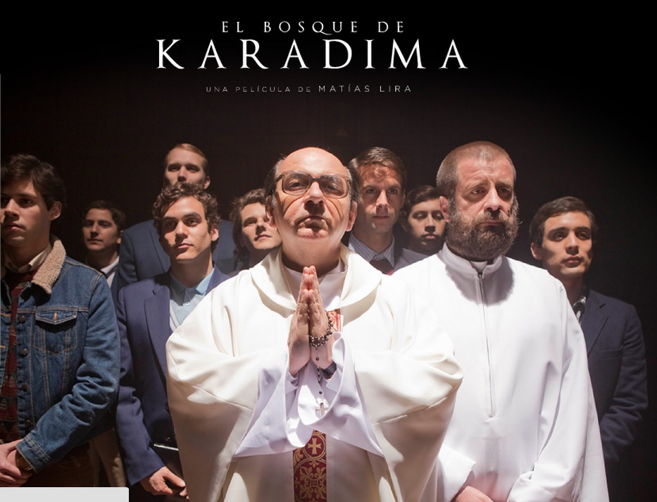 el-bosque-de-karadima_2